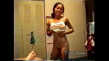 asian hottie sucks cock Asian leg and butt tease videos