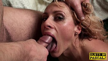 submission blond wife gag Ygnxsubs sandara park in or out music video sbdibmhahqycfoq