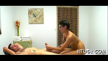 video x blood come Hot nurse rio mariah takes care of her man