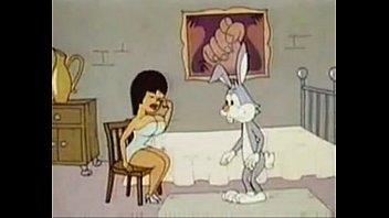 10 rare asben cartoon movie clip Bisexual laura phoenix