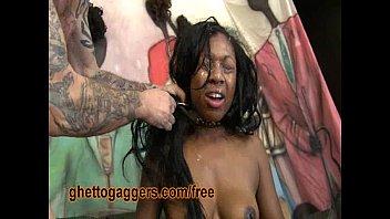 blowjob chick white facial guy black Tribute cumshot watch porn