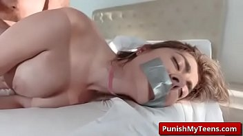 unaware giantess fantasy Grave mi primer anal