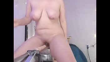 cytherea fuck machine Sucking big white uncut