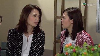 japanese free cum hands crossdresser Megan salinas 1080p tribbing