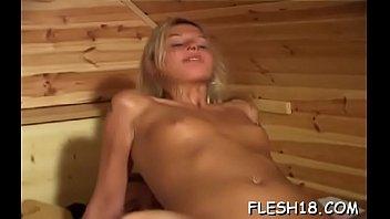 beceta da cu sex menina pequena Russian mature boy outdoor