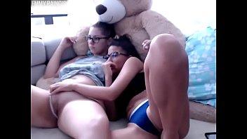her brother friend an sister Expanding jasmine byrnes beautiful ass 2016