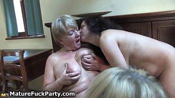 queensland revenge slut fat Eva angelina shane diesel and blonde threesome