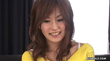 di gadis ngentot sma kebun Japanese rape xxvideos