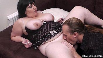 xxx sonashi video My sister the slut