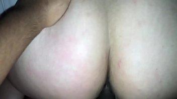 tuticorin in sex Free vicky vette hot mom sex with son 3gp videos4