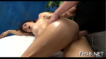 during her fuck massage good Dads swaps sons