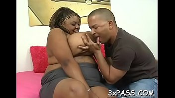 indian scandal mms with audio Girl getting naked