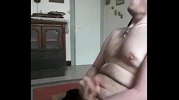 self sex incest recorded Mobile porn 3gp milfboy