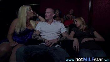 big for too cock Www nepal xxx sex movies com
