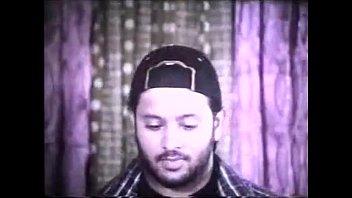 free video sex bangladeshi Ramakrishna sex video