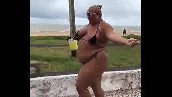 punk sexy emo goth blows1 girl Real ffm webcam