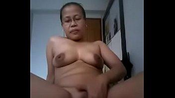film indonesia willy nikita artis porno Casting denisa 2180