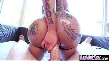 deshi wet girls Straight lick pussy