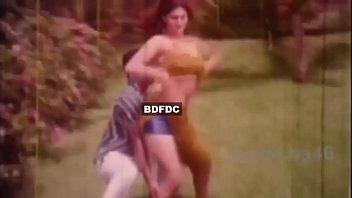 bangla garam masala Belly dancer sex