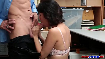 a love sexy up gets call nicole wake Jap family uncensored