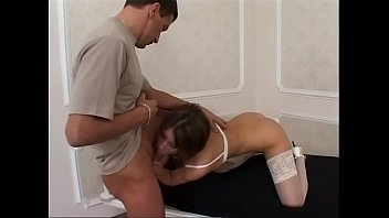 manor ivy hospital Milky shemale tit