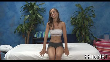 girl old 11 years fuck Black s pussy