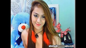 ladyboy shemale asian mint Russian mature mother mom son