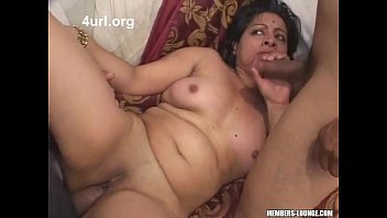 babe dreamy young indian Incest lesbian family granny and granny5