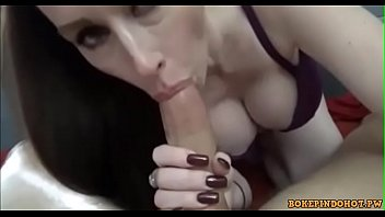 japanese porn mother son sleep with Daddy i wasn