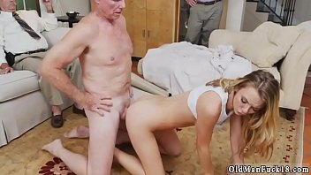 rape gang bang slut forced Cum off feet eating