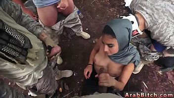 hejab arab sex Venus lux honey fox one girl police uniform