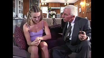ssbbw sex couple xxx old Young tiny girl creampie