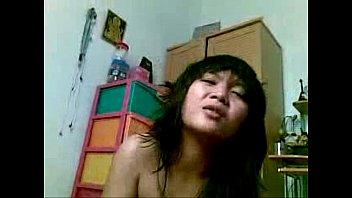 anak mts indonesia abg xnxx Cute desi porn video
