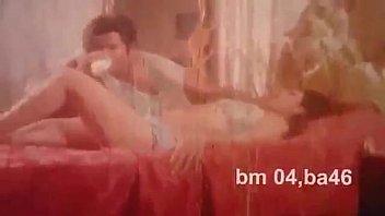 new bangla bou sex Chomando con maria reyes