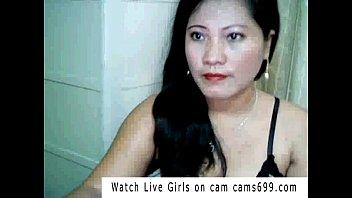 asian cam hidden mature Gay trucker monster coock