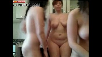 naked webcam teen on girl Lpu phagwara college