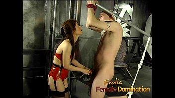 tie up fuck and jenson alura Teen masturbandose en el dormitorio