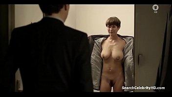 video sri gay 2010 sex lanka Drunk s gangbang