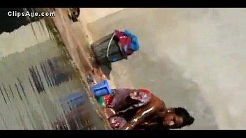 dabi bangla open desi bh village bath Reallifecam sex videos dasha and demid