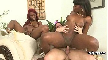 real woman large extra black white hurt dick pussy Mom forced into sex
