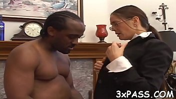 representatives sex stories Vacation sex with son in law