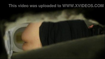 ass straight going latina for Lesbian teen domination