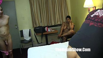 skinny young fuck gf bbc Young black girls fucks with men