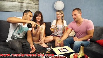 gay year orgy latest eve Ben 10 and mom