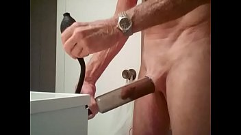 video mei terumi French trucker with mature
