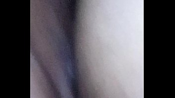 raped fuck vidio mp4 brother download video hd sleeping vargin sister Blowjob renee siloan capetown homemade3