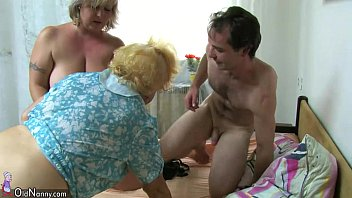 with old gays mature Dad ass fuck daughter