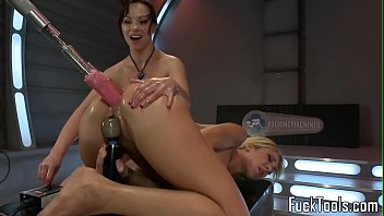 nepali rendi thapa rrekha Mom blonde milf loves sex in the morning before works