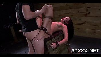 la ereccion en maana Female agent asks a redhead amateur