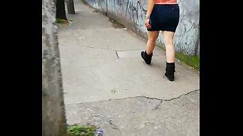 man indian white girls Girl masturbating through panties